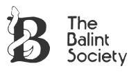 balint-logo