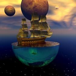 journey-into-imagination-claude-mccoy