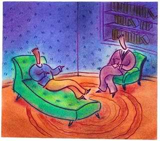 mnimi-stin-psychanalysi